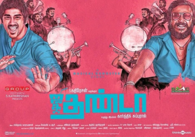jigarthanda-review-700x495